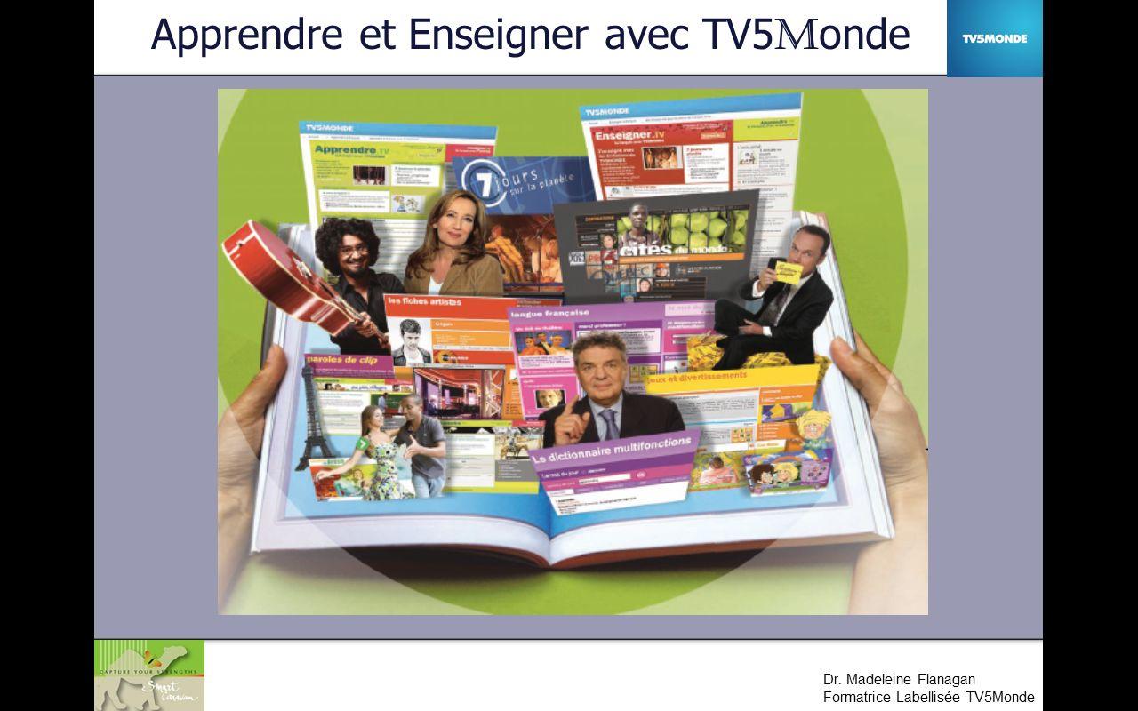 tv5 monde fle